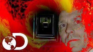 Cómo abrir un portal al inferno | Portales hacia la muerte | Discovery Latinoamérica