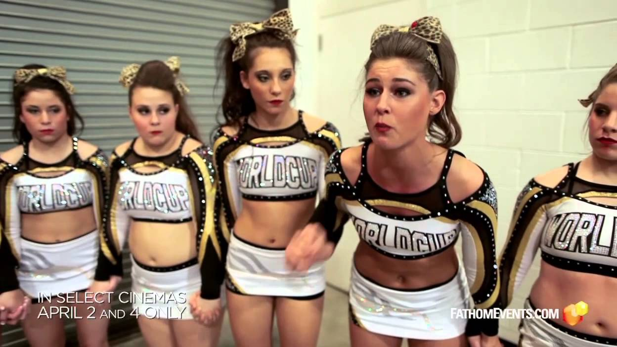 Nfinity Champions League 2: The Biggest