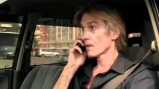 Трейлер сериала Зверобой 3 (2012)