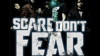 Interview with Scare Don't Fear