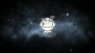 Nicolas Benedetti & Fer De Risio - Air Visions (Ocean Bloom & Lucas Romagnoli Remix) [AH Digital]