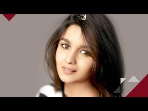 Alia Bhatt's ADVICE On How To Move On After BREAK UP | Bollywood News