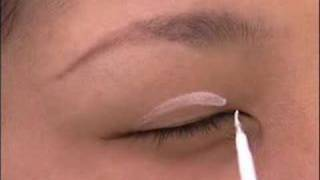 Basic Beauty : Koji Eye Talk Tutorial