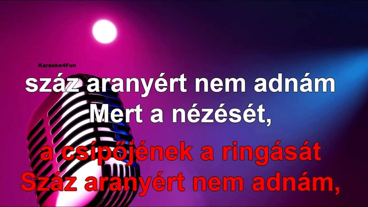 Image Result For Midi Karaoke Magyar