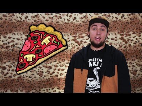 +100500 - Пицца По-Домашнему