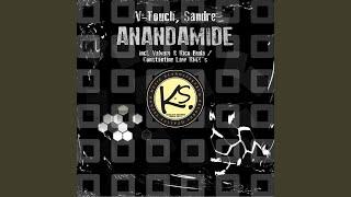 Anandamide (Constantine Law Remix)