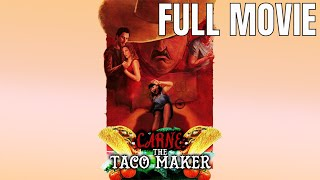 Carne: Thé Taco Maker | Filme de terror completo