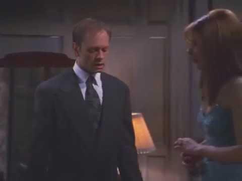 Download Frasier 1993 Season 6 Episode 22