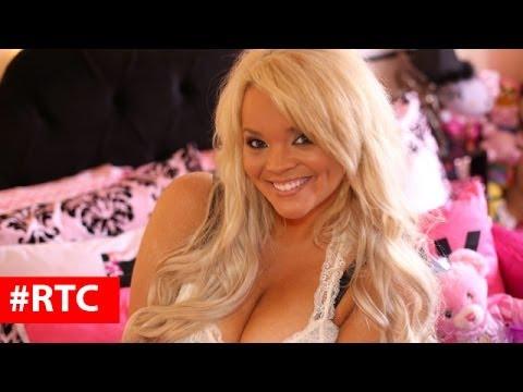 Trisha paytas sexy pics