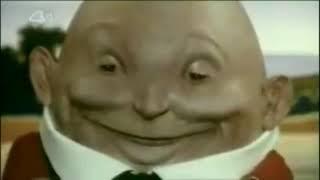 Старая реклама kinder сюрприз восьмидесятых