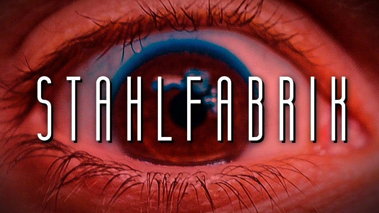Alper Filmfabrik