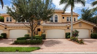 Michelle Thomas 9126 Cherry Oaks Ln. #102 Naples, Florida 34114