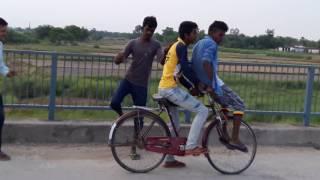 Azamghar ke boys(3)