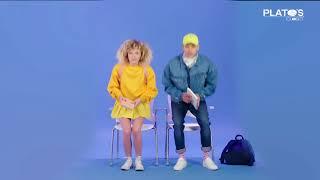 Platos BTS 2018 1