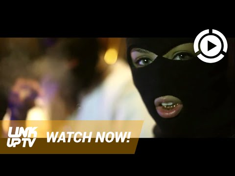 WSTRN Ft. Youngs Teflon - Best Friend | Link Up TV