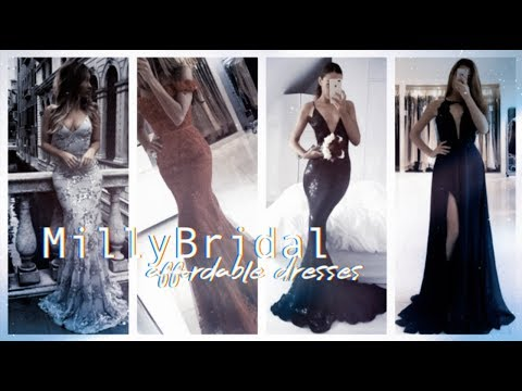affordable-prom-dresses-2019-//-millybridal-reviews-/-shopping-prom-dress-online