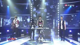 Simply K-Pop Ep71 COLLA VOICE- That Song / 심플리케이팝, 콜라보이스, 그 노래 Mp3