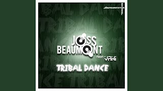 Tribal Dance (Radio Edit)