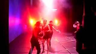 rocknroll dans tansağtürk dans okulu