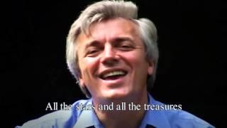 Ovidiu Liteanu Sfnta bogatie HD subtitles