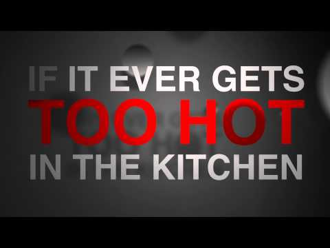 DIZZEE RASCAL - I DONT NEED A REASON [LYRIC VIDEO]
