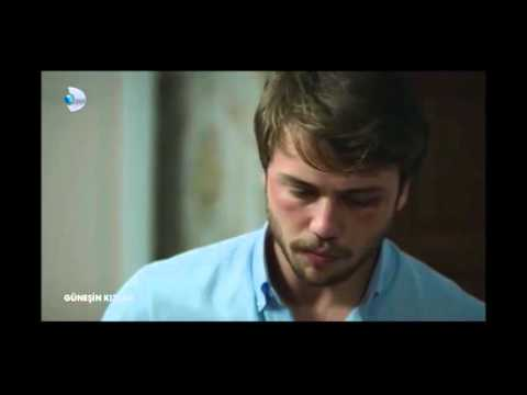 Gunesin Kizlari 17. English Subtitles