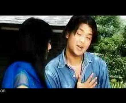 Asian men dating site