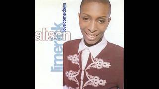 Play Love Come Down (Club Vocal Mix)