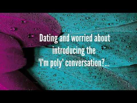 monogamy dating app