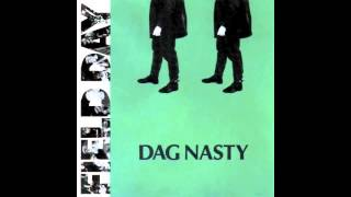 Watch Dag Nasty Things That Make No Sense video
