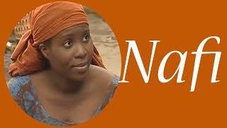 Omongo Tv NAFI 1 épisode 49