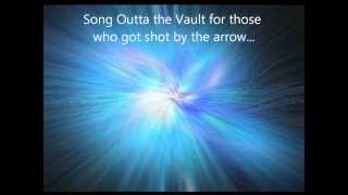 Native Rap Hiphop WARDUB heartbeat (redmond cheechoo littlechief)