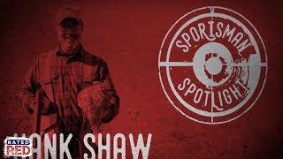 Sportsman Spotlight: Hank Shaw