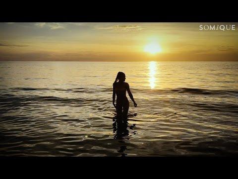 Chan Dizzy ft J Capri - Nicest Feeling Dance by Somique