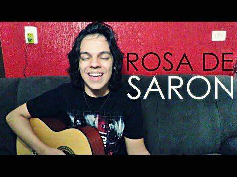 Medley ROSA DE SARON por Gabriel Nandes