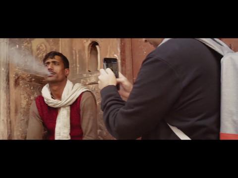 #ShotonOnePlus Adventures - India Edition ft. Arjun Chhabra