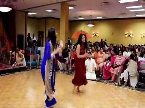 mehndi mujra party rao sajid wedding mehndi night youtube