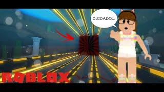 Roblox - CUIDADO COM OS LASERS (Epic Minigames)