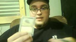 MTGMondays Episode #16 Karn EDH deck tech!