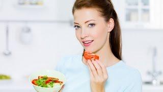 Как похудеть после родов. Диета для некормящих | похудеть быстро и эффективно после родов
