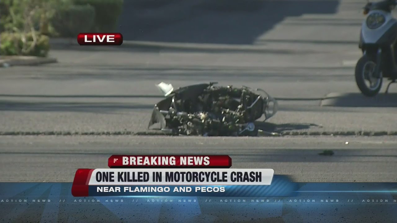 Man on scooter dies in crash