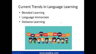 Enhance Language Learning with Babbel for Education