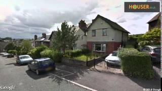 3 Bed Property To Rent - Woodhouse Avenue, Fartown, Huddersfield Hd2 - Reeds Rains