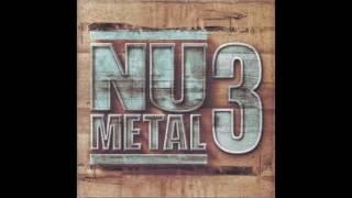 Nu Metal 3 album complet 2003