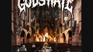 God's Hate - Under The Knife (Hatebreed-Cover)