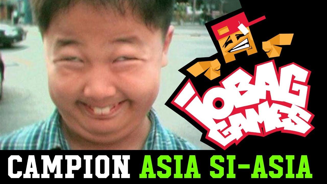 IOBAGG - PUBG P15 Campion Asia si-Asia (edit: evenimentul s-a mutat in ianuarie)