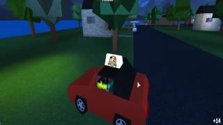 roblox #3 work ath pizza to sou ale noobs