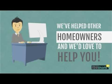 Selling Your House For Cash | 202-681-9841 | Selling My House Quickly