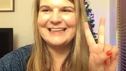 Week 17 and 18 Gastric Bypass Update: Kidney Stone and Thanksgiving
