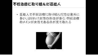 病院に通わず自然妊娠する方法をまとめました ⇒ http://www.reversibley...